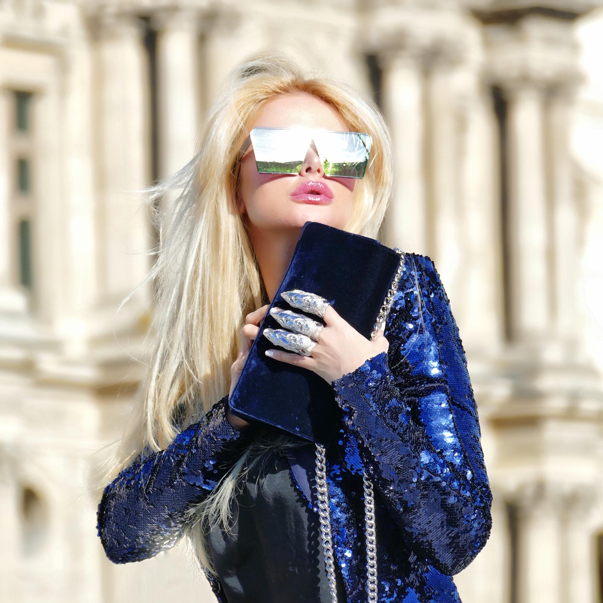 1 – audrey-at-louvre-paris-fashion-week-ss2019